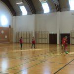 jalkapallopeli2