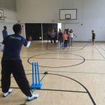 kriketti2